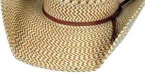 Correct Western Hat Sizes and Shape – Shortys Cowboy Hattery – The ... 2d78cac153a