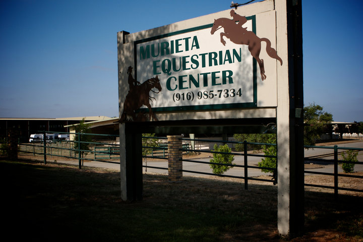 http://murietaequestriancenter.com