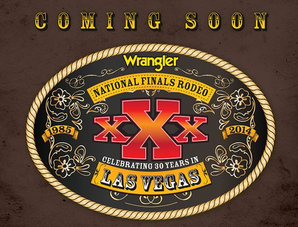 breaking news  deal set to keep nfr in las vegas through