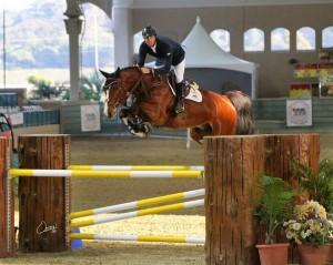 scott lico jump