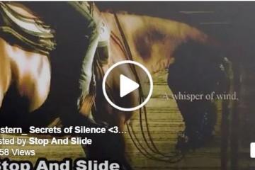 secrets in silence