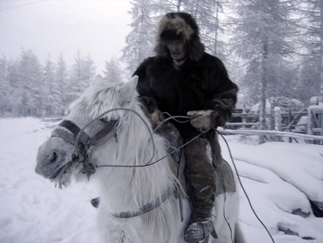 http://www.thelongridersguild.com/yakuts.htm