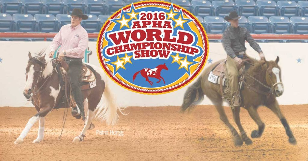 solid opportunities apha world