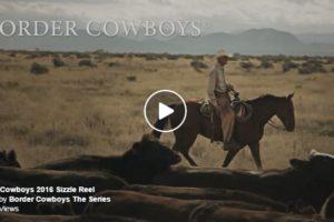 border-cowboys