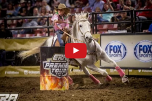 11-year-old-barrel-racer